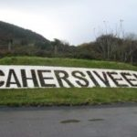 Caherciveen Buses