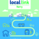 New & Enhanced Services in Iveragh Peninsula