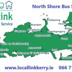 New Bus Service on Wild Atlantic Way