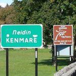 Kenmare Consultation