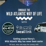 Local Link Wild Atlantic Way