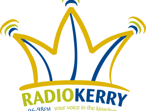 Local Link Kerry on Radio Kerry